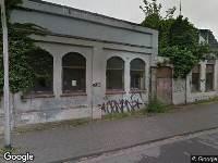 Bekendmaking Tilburg, toegekend aanvraag voor een omgevingsvergunning Z-HZ_WABO-2018-04728 Spoorlaan 4 - 6 te Tilburg, bouwen van een extra appartement voor een in aanbouw zijnde complex, verzonden 4maart2019.