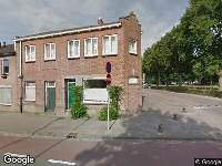 Bekendmaking Tilburg, ingekomen aanvraag voor een omgevingsvergunning Z-HZ_WABO-2019-00427 Oude Lind 1 te Tilburg, verbouwen van de woning, 31januari2019