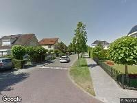 Burgemeester en wethouders van Zaltbommel – Verleende omgevingsvergunning voor het realiseren van een kantoorgebouw aan de Wichard van Pontlaan 88 in Zaltbommel. Zaaknummer: 0214110755.
