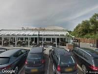 Bekendmaking Omgevingsvergunning - Aangevraagd, Machiel Vrijenhoeklaan ongenummerd ter hoogte van nummer 175 te Den Haag