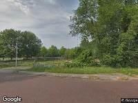 Bekendmaking Besluit omgevingsvergunning kap Spaarndammerdijk 316 (in de openbare ruimte op diverse locaties)