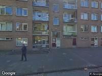 Aanvraag omgevingsvergunning gebouw Alkmaarstraat 65