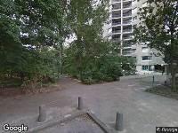 Aanvraag onttrekkingsvergunning voor het omzetten van zelfstandige woonruimte naar onzelfstandige woonruimten Gouden Leeuw 243