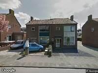 Bekendmaking Waterschap Rivierenland – R.V.V.-ontheffing voor het berijden van wegen zwaarder dan 15 ton ter plaatse van de Graafdijk- Oost te Molenaarsgraaf en de Kerkweg te Brandwijk. Met als aan- en afvoerroute