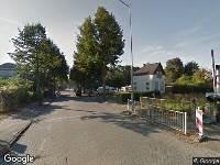 Bekendmaking Gemeente Tiel - Parkeerschijfzone begraafplaats - Lingedijk 1