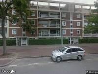 Bekendmaking Hoogheemraadschap van Delfland – Watervergunning Leyweg te Den Haag