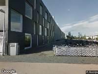 HDSR – Watervergunning voor het leggen van een telecomkabel bij een watergang op de locatie nabij Maartvlinder 1 in Utrecht. (code HDSR36335)