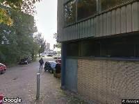Bekendmaking Gemeente Leiden - Vaststelling bestemmingsplan Lammenschans-Ananasweg en besluit hogere waarde Lammenschans-Ananasweg