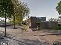 [zaaknummer V18/33939, Brucknerplein 18-19