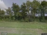 Provincie Gelderland – aanvraag omgevingsvergunning – OLO 4187917 - AVR afvalverwerking B.V. - Rivierweg 20 te Duiven