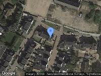 Aanvraag omgevingsvergunning Amerlaan 13, 5076TV in Haaren (OV48665)