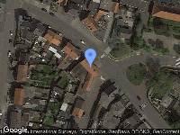 Bekendmaking Verleende omgevingsvergunning, verbouwen van het pand tot 2 woonhuizen, Schilbergerstraat 26, Echt