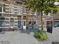 Ontvangen aanvraag om een omgevingsvergunning- Puteanusstraat 2 en 4 te Venlo