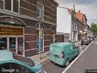 Bekendmaking Ontvangen aanvraag om een omgevingsvergunning- Puteanusstraat 2 en 4 te Venlo