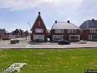Bekendmaking Tilburg, ingekomen aanvraag voor een omgevingsvergunning Z-HZ_WABO-2019-00453 Valkenswaardstraat 118 te Tilburg, plaatsen van een houten overkapping, 1februari2019