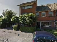 Bekendmaking Tilburg, ingekomen aanvraag voor een omgevingsvergunning Z-HZ_WABO-2019-00474 Raamsdonkstraat 79 te Tilburg, kappen van 17 bomen, 3februari2019