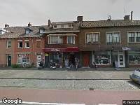 Ontvangen aanvraag om een omgevingsvergunning- Straelseweg 82 te Venlo