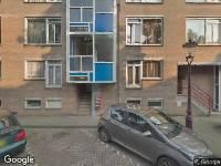 Aanvraag omgevingsvergunning kap  Pieter Nieuwlandstraat 88B