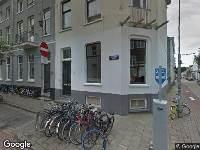 Bodemverontreiniging Driekoningenstraat 45 te Arnhem