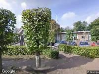Verleende vergunning voor een evenement Dorpsstraat 5a, 5296LT in Esch (47178)