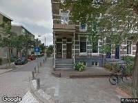 Bodemverontreiniging Parkstraat 63-65 te Arnhem