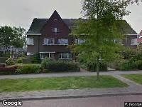 Gemeente Arnhem - Laadpunten elektrische auto's 2019-02 - Groningensingel - Josef Israëlslaan - Brederostraat