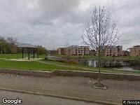 Bekendmaking Watervergunning voor de locatie Veerweg 4 in Genemuiden