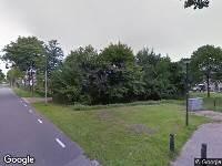 Vaststelling bestemmingsplan 'Prinsenbeek, Neelstraat tussen nrs. 14A en 16'