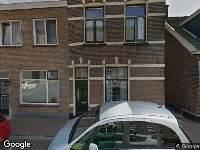 Bekendmaking Omgevingsvergunning regulier,Rozengaarderweg 28, 7416 BN Deventer