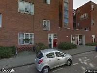 Verlenging beslistermijn woonruimteonttrekkingsvergunning Theodoor van Hoytemastraat 37
