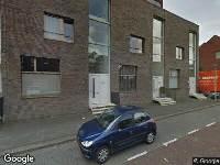 Bekendmaking Aanvraag omgevingsvergunning, het bouwen van een dakkapel op het voordakvlak, Heemstedelaan 167 te Utrecht, HZ_WABO-19-05869