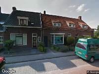 Bekendmaking Kennisgeving besluit op aanvraag omgevingsvergunning Schootsestraat 50 te Schijndel