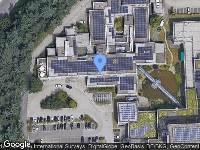 ODRA Gemeente Arnhem - Aanvraag omgevingsvergunning, aanvraag omgevingsvergunning tbv aanleg kabels en leidingen, Wagnerlaan 47