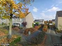 Gemeente Beuningen – aanvraag omgevingsvergunning – OLO 4232383 - Akeleistraat 18 te Beuningen Gld