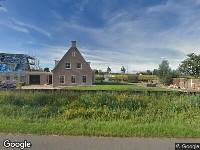 Bekendmaking Kennisgeving termijnverlenging SXO-20183440, Provincialeweg West 40a in Haastrecht (plan