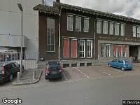 Bekendmaking Gemeente Leeuwarden - Aanwijzen (brom)fietspad - Merodestraat Leeuwarden