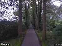 Bekendmaking Watervergunning voor de locatie nabij het Roodhuizerpad 1 in Zwolle