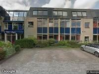 Vaststelling bestemmingsplan 'Prinsenbeek, Vijverstraat 1' en ontheffing hogere grenswaarde Wet geluidhinder