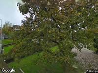 Bekendmaking Verleende omgevingsvergunning regulier, Hindeloopen, Tuinen 1 A het plaatsen van een nieuw dak