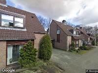 Bekendmaking Tilburg, ingekomen aanvraag voor een omgevingsvergunning Z-HZ_WABO-2019-00827 Drontenhof 2 te Tilburg, verlengen van dakkapel, 25februari2019