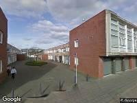 Bekendmaking Tilburg, ingekomen aanvraag voor een omgevingsvergunning Z-HZ_WABO-2019-00811 Oegstgeeststraat 55 te Tilburg, aanpassen van voorgevel, 24februari2019