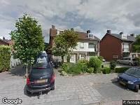 Kennisgeving besluit op aanvraag omgevingsvergunning Losweg 51 in Geldrop