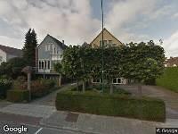 Verleende omgevingsvergunning, gevelwijziging, Willem-Alexanderweg 26, 3945 CJ, Cothen