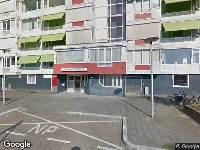 Bekendmaking Gemeente Utrecht - intrekken - Eisenhowerlaan 76