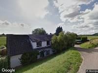 Bekendmaking Waterschap Rivierenland - watervergunning voor het uitbreiden van de woning Marsdijk 1 te Opheusden (dakopbouw)
