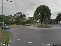 Gemeente Heerlen – aanvraag omgevingsvergunning: het bouwen van een bedrijfspand aan Wijngaardsweg-Koumenweg sectie V perceelnr 2451 te Hoensbroek