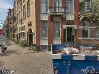 Besluit omgevingsvergunning reguliere procedure Linnaeusparkweg 26-H