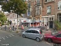 Burghardt van den Bergstraat 78: Burghardt van den Bergstraat 78, Coop, Slijterij, DHW - apv vergunning – Bijzondere wetten  - Vergunning verleend
