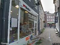 Verleende vergunning APV, betoging Anonymous for the Voiceless, hoek Diezerstraat/Roggenstraat (zaaknummer 11259-2019)
