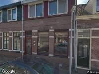 Bekendmaking Kennisgeving omgevingsvergunning Vooruitstraat 28, 1441GK Purmerend